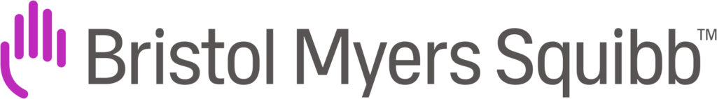 BMS-Logo-1024x142