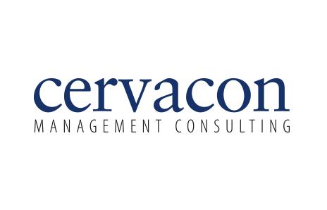 Profilanzeige Logo Berater 2020 cervacon